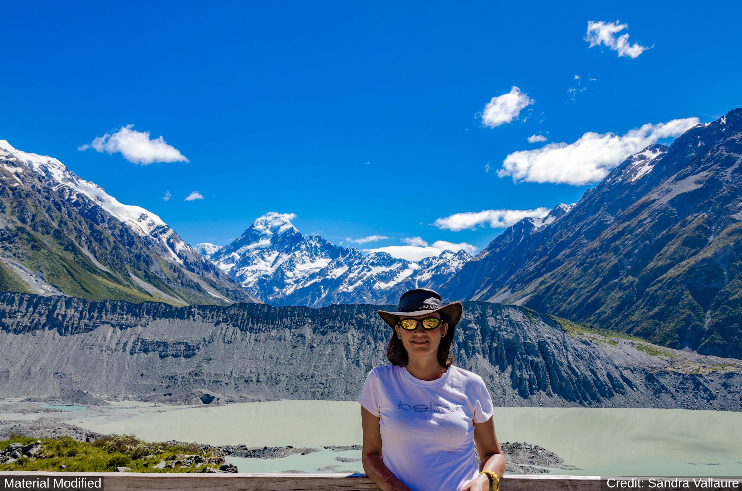 New Zealand: See & Do it ALL in 10 Days, 1st Class Traveling